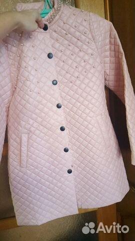 Куртка 89188244025 купить 3