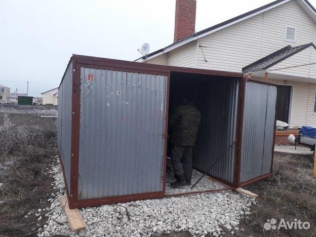 Купить в саратове разборный металлический гараж купить гараж в лобаново пермский край