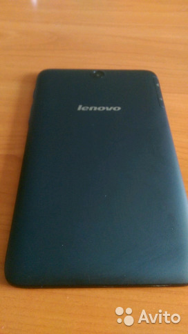 Lenovo IdeaTab A3500HV 3g 89229681818 купить 2