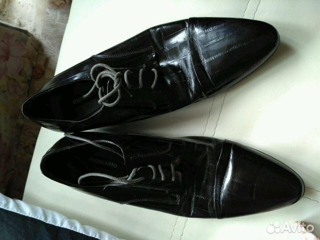 73f88b301dba Мужские туфли mascotte 40 размер   Festima.Ru - Мониторинг объявлений