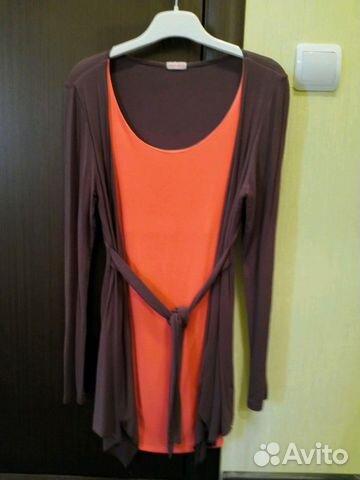 9859ea84ec56 Одежда для беременных купить в Нижегородской области на Avito ...