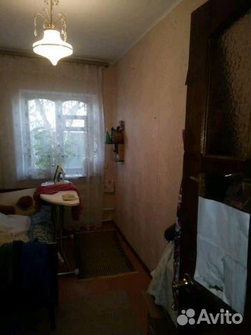 Дом 60 м² на участке 6 сот. 89286346189 купить 1