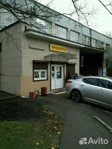 Снять в аренду не жилое помещение в москве аренда офиса на москва сити