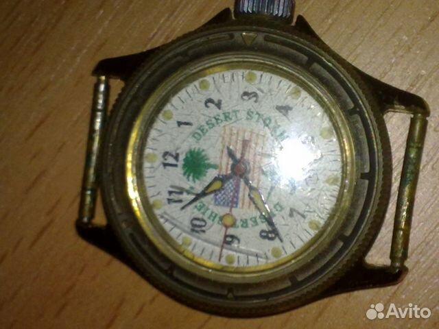 Краснодар продам часы часа стоимость дня