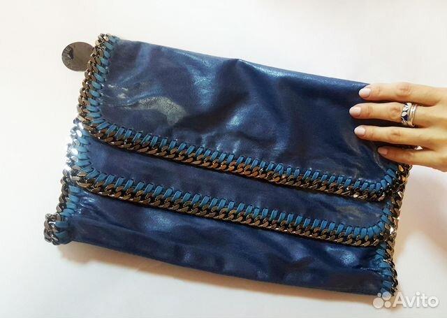 8e285bb5e962 Брендовые новые сумки | Festima.Ru - Мониторинг объявлений