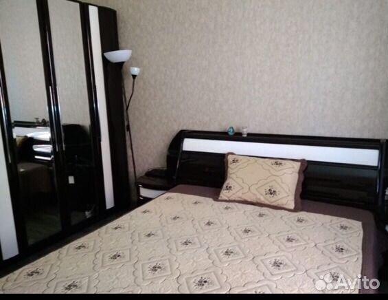 кровать чёрный глянец мебель черноземья купить в волгоградской