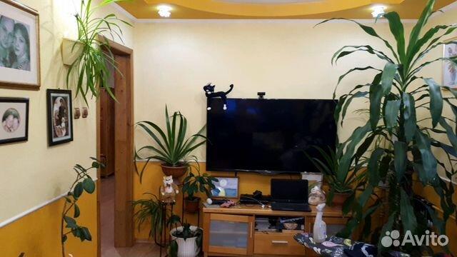 Продается четырехкомнатная квартира за 7 700 000 рублей. Салехард, Ямало-Ненецкий автономный округ, улица Губкина, 6.