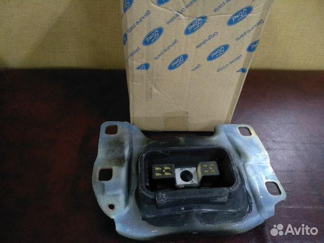 Опоpа кпп ford focus 2 3, C-max, Kuga 89882543997 купить 2