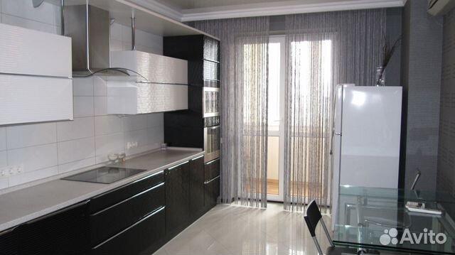 Продается двухкомнатная квартира за 5 500 000 рублей. Краснодар, микрорайон Кожзавод, Кожевенная улица, 62.