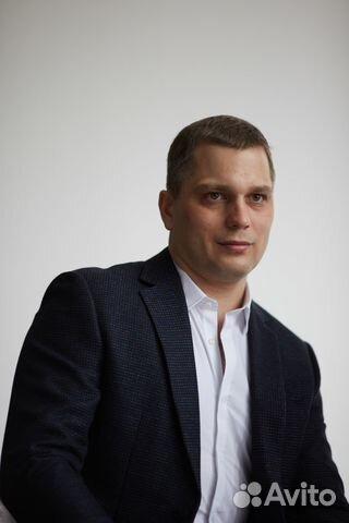 адвокаты саратова по банкротству физических лиц