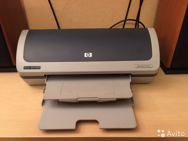 HP DESKJET 3650 PRINT DRIVER DOWNLOAD