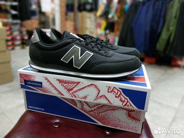 Мужские New Balance 990 Made in USA разм. 38-45   Festima.Ru ... 469b989d095