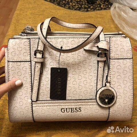 Кожаная сумка Dolce Gabbana оригинал  9744f1d583b8e