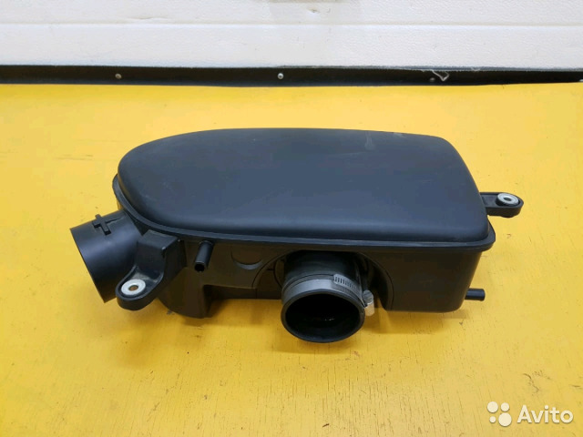 89625003353 Ресивер воздушного потока Subaru Legacy, BL5, EJ20