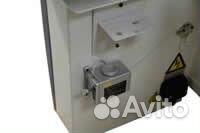 Форматно-раскроечный станок WoodTec PS-45 (Filato) 89196254424 купить 7