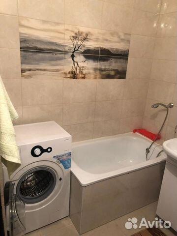 Продается однокомнатная квартира за 3 000 000 рублей. ул Гастелло.
