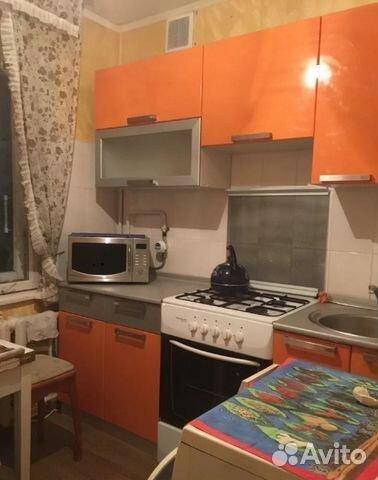 Продается двухкомнатная квартира за 2 280 001 рублей. Краснодар, микрорайон Черёмушки, Бургасская улица, 17.