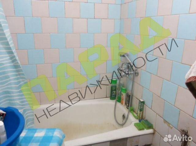 Продается трехкомнатная квартира за 3 850 000 рублей. Самокиша ул., д.-.