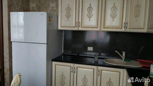 3-к квартира, 70 м², 4/5 эт. 89285023812 купить 1