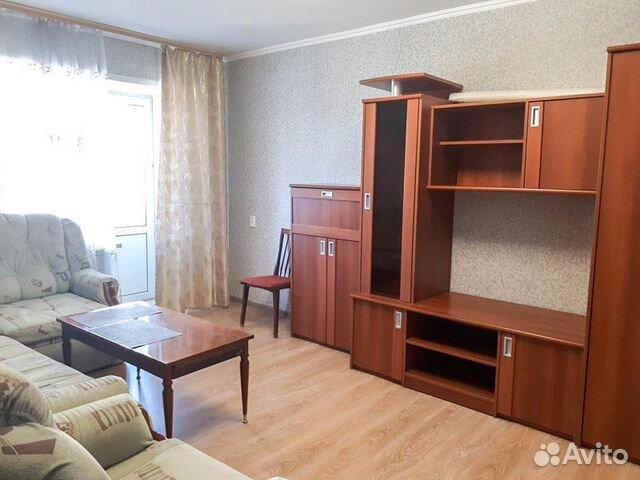2-к квартира, 48 м², 4/4 эт. 89005761084 купить 1