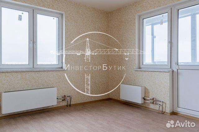Продается недвижимость за 25 900 000 рублей. Москва, шоссе Энтузиастов, 57.