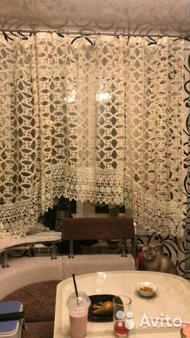 Тюль аркой в интерьере квартиры с фото | 480x270