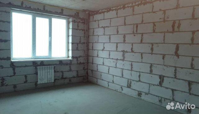 Продается однокомнатная квартира за 1 780 000 рублей. ул Магнитогорская.