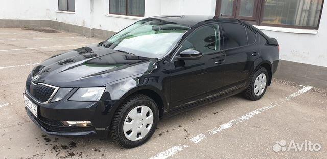 аренда авто на авито стерлитамак