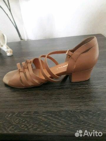 Туфли для бальных танцев (рейтинг) 89173215635 купить 1