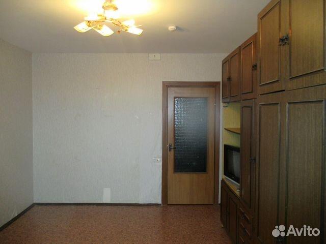 89003561542 1-к квартира, 39.8 м², 8/10 эт.