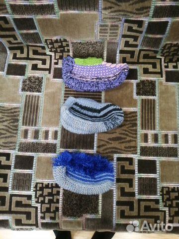 Носки и следики 89088024526 купить 2