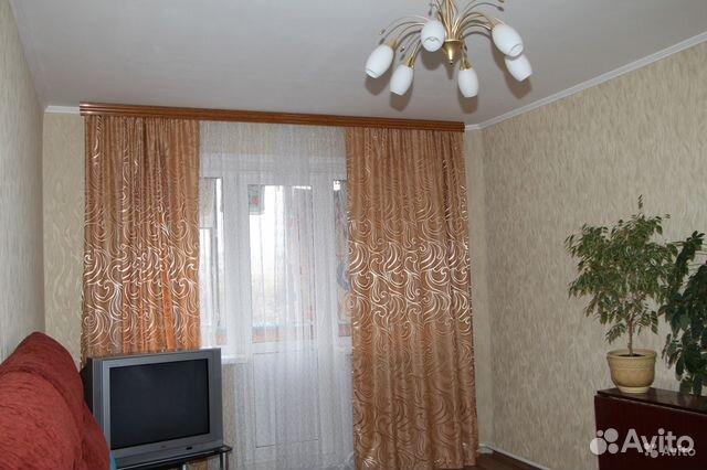 Продается двухкомнатная квартира за 1 750 000 рублей. г Орёл, ул Комсомольская, д 394.