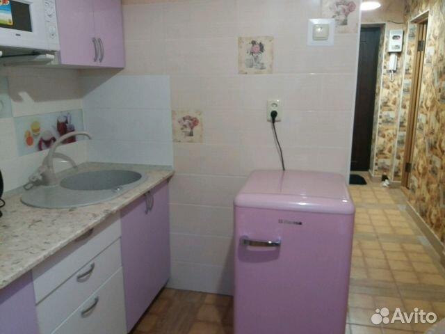 1-к квартира, 32 м², 2/4 эт. 89788537151 купить 4