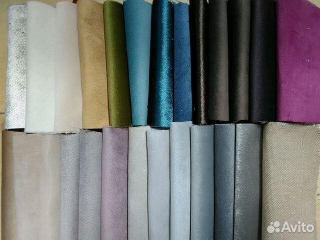 авито купить ткань для обивки мебели
