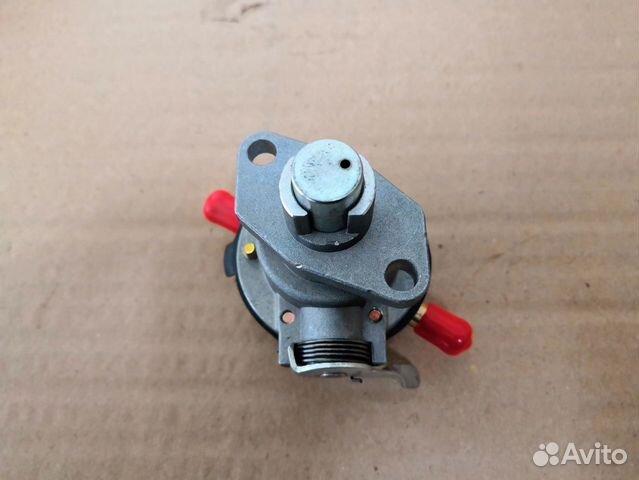 Топливный насос Yanmar 3TNE84, 4TNE88, 3TNE88, 4TN 89964233303 купить 2