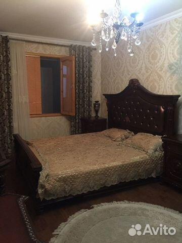 2-room apartment, 48 m2, 1/5 floor 89285700999 buy 1