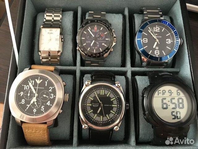 Коллекцию часов продать томске в продать куда часы