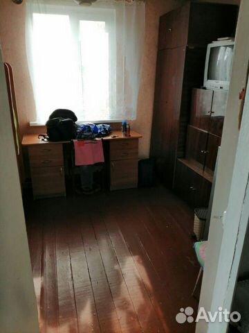 Дом 40 м² на участке 10 сот. 89006729973 купить 5