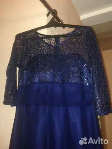 Платье вечернее  89041376767 купить 2