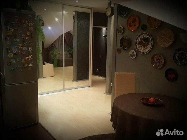 2-к квартира, 70 м², 5/5 эт.  89118902657 купить 4