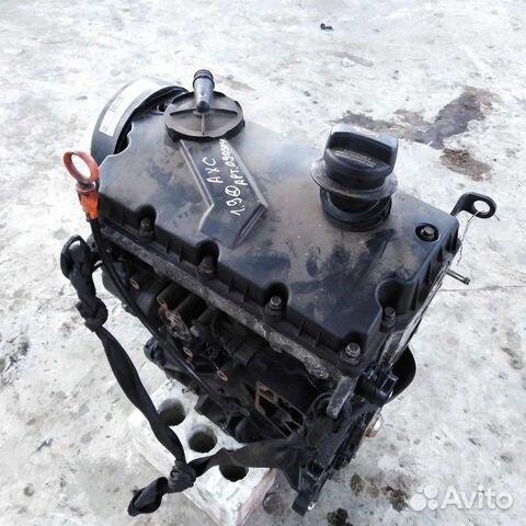 Купить фольксваген транспортер т5 б у на авито в москве купить фольксваген транспортер рефрижератор с пробегом