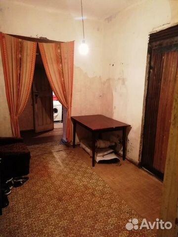 4-к квартира, 101.5 м², 2/3 эт.  купить 4