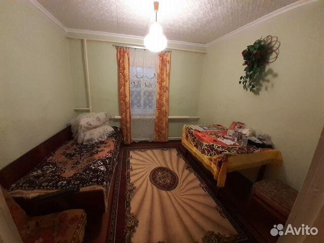 Дом 80 м² на участке 7 сот.  89513330442 купить 9
