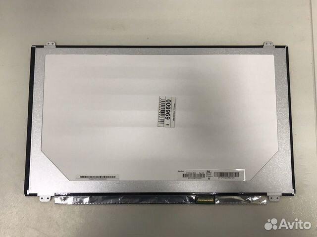 Матрица экран для ноутбука  купить 1