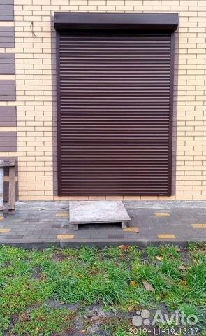 Семикаракорск бетон бетон для металлоконструкций