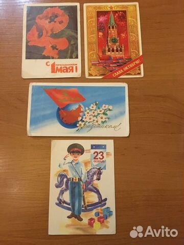 открытки в зеленограде сохранении фотографии, логотип