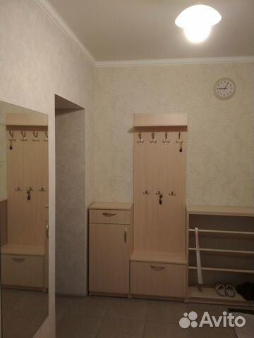 1-к квартира, 42 м², 11/14 эт. 89814641962 купить 9