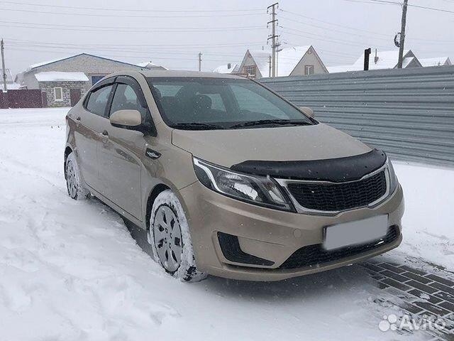 Прокат авто без залога без лимита по россии автосалон газ луидор москва