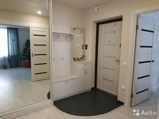 3-к квартира, 74 м², 1/3 эт. 89176306391 купить 7