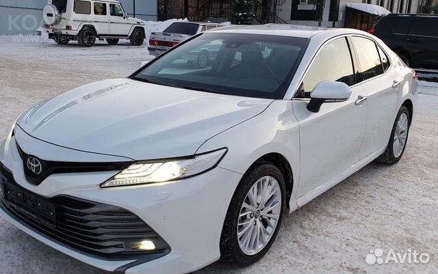 Аренда авто на свадьбу 89953377375 купить 1